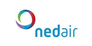 nedair_logo