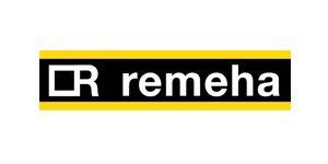 remeha_logo