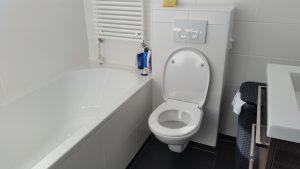TTN-Nunspeet sanitair