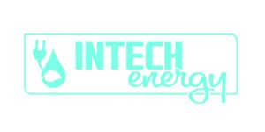 intechenergy_logo